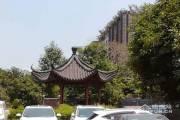 景芳一区东区